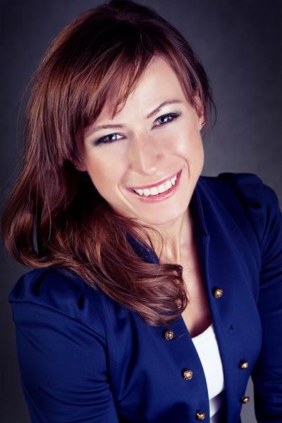 Wiesława Olkowska