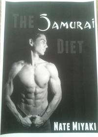 the_samurai_diet_nete_miyaki