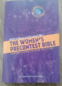 the_womens_precontest_bible