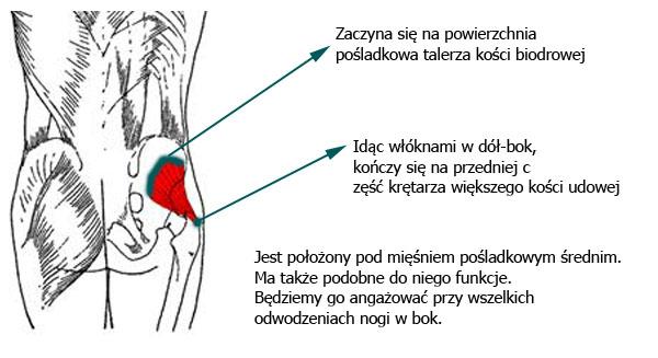 miesien_posladkowy_maly