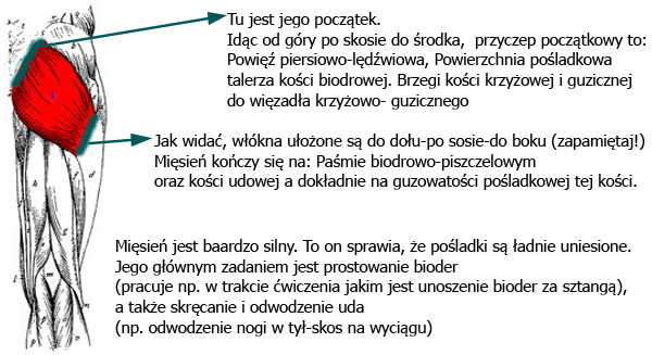 miesien_posladkowy_wielki (1)