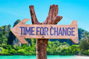 konsultacja czas na zmiany